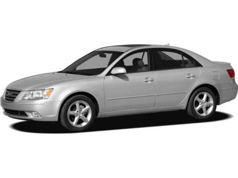 Exceptional Hyundai Sonata Change Vehicle