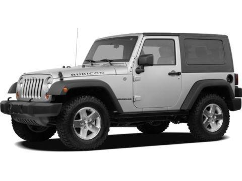 2009 jeep wrangler reliability consumer reports jeep wrangler change vehicle