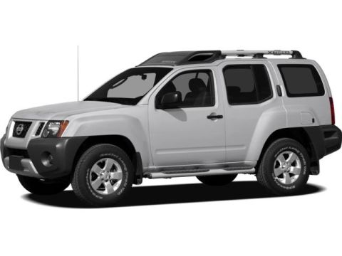 2009 Nissan Xterra Reviews Ratings Prices Consumer Reports
