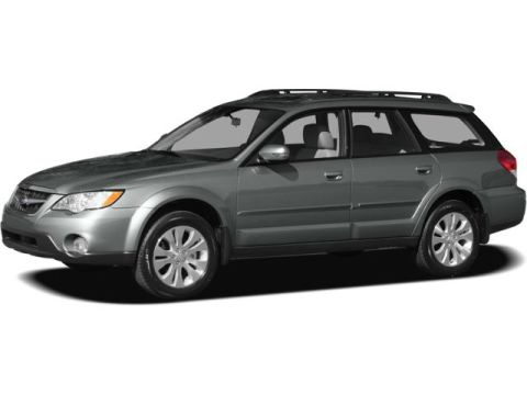 2009 Subaru Outback Reviews Ratings Prices Consumer Reports