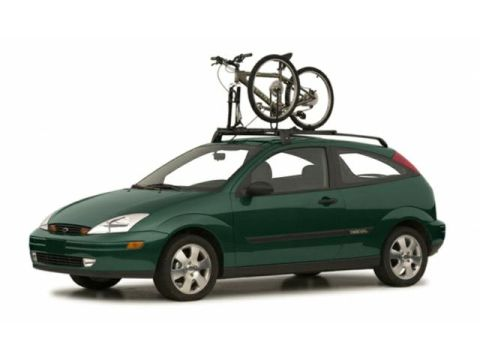 2001 ford focus reliability consumer reports. Black Bedroom Furniture Sets. Home Design Ideas