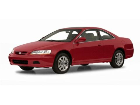 2001 honda accord reviews ratings prices consumer reports. Black Bedroom Furniture Sets. Home Design Ideas