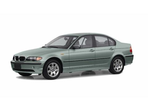 2002 Bmw 3 Series Reliability Consumer Reports