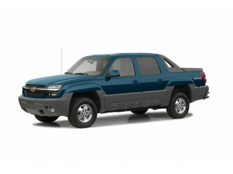 2011 avalanche recalls