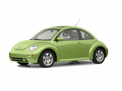 2002 volkswagen new beetle reliability consumer reports. Black Bedroom Furniture Sets. Home Design Ideas