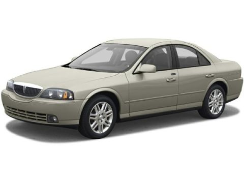 2003 lexus es300 reliability consumer reports lincoln ls 2003 sciox Image collections