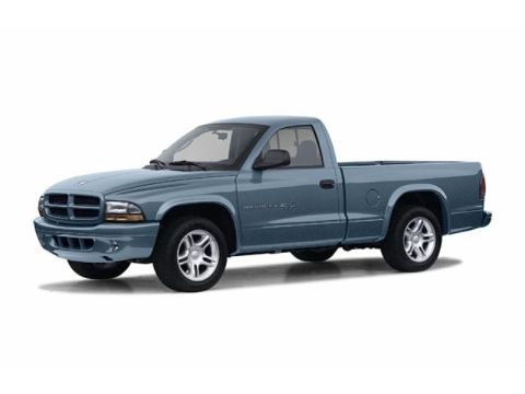 2004 dodge dakota reviews ratings prices consumer reports. Black Bedroom Furniture Sets. Home Design Ideas