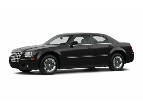 2005 chrysler 300 reviews ratings prices consumer reports. Black Bedroom Furniture Sets. Home Design Ideas