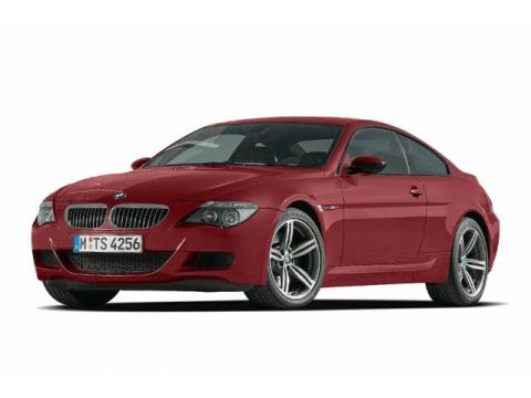 2006 bmw 6 series reliability consumer reports. Black Bedroom Furniture Sets. Home Design Ideas