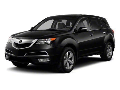 Acura MDX Reliability Consumer Reports - Acura mdx rebuilt transmission