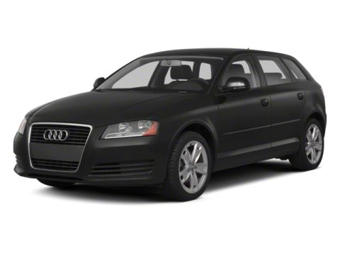 2010 audi a3 reviews ratings prices consumer reports. Black Bedroom Furniture Sets. Home Design Ideas