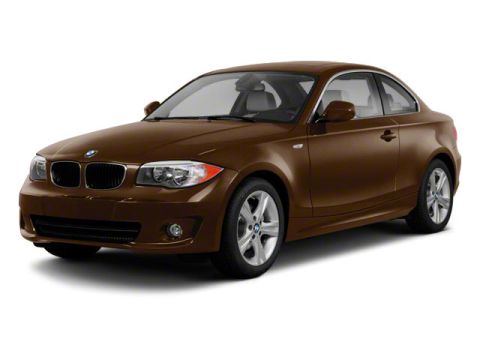 2010 BMW 1 Series Reviews Ratings Prices  Consumer Reports