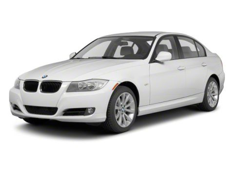 2010 bmw 3 series reliability consumer reports. Black Bedroom Furniture Sets. Home Design Ideas