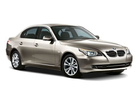 2010 bmw 5 series reliability consumer reports. Black Bedroom Furniture Sets. Home Design Ideas