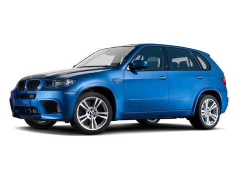 Photos Video BMW X Photos Video Consumer Reports - Bmw 2010 suv