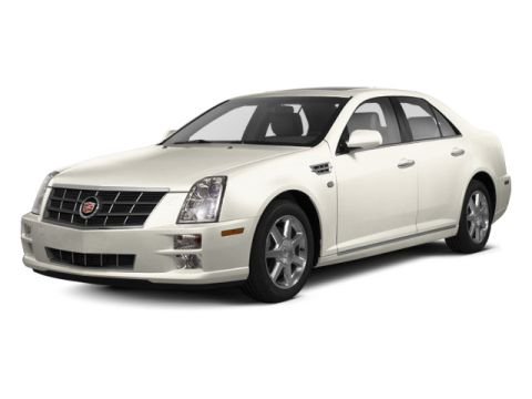 2010 cadillac sts reliability consumer reports. Black Bedroom Furniture Sets. Home Design Ideas