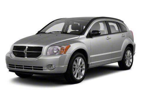2010 Dodge Caliber Reliability Consumer Reports