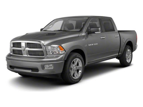 2010 dodge ram 1500 reviews ratings prices consumer reports. Black Bedroom Furniture Sets. Home Design Ideas