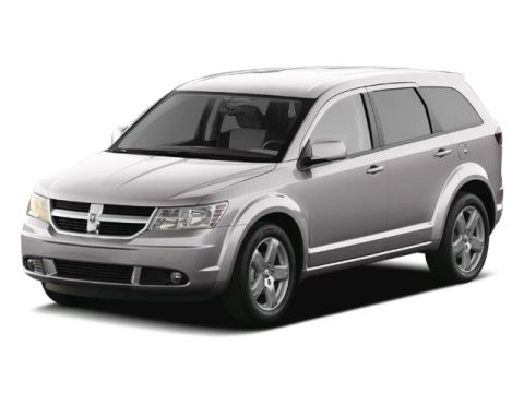 2010 dodge journey reliability consumer reports. Black Bedroom Furniture Sets. Home Design Ideas