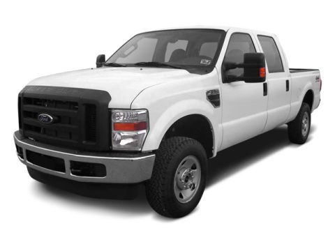 2010 ford f 250 reviews ratings prices consumer reports. Black Bedroom Furniture Sets. Home Design Ideas