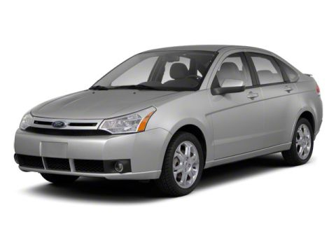 2010 Ford Focus Reviews Ratings Prices Consumer Reports