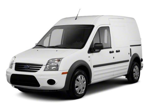2010 ford transit connect reviews ratings prices. Black Bedroom Furniture Sets. Home Design Ideas
