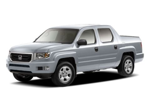 2010 honda ridgeline reviews ratings prices consumer. Black Bedroom Furniture Sets. Home Design Ideas