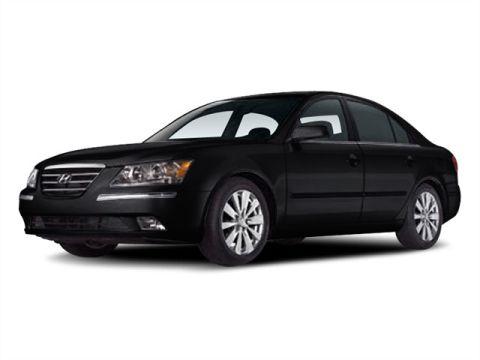 2010 Hyundai Sonata Reliability Consumer Reports