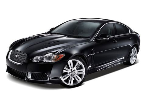2010 jaguar xf reviews ratings prices consumer reports. Black Bedroom Furniture Sets. Home Design Ideas