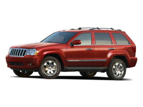2016 jeep grand cherokee reliability. Black Bedroom Furniture Sets. Home Design Ideas