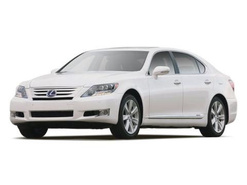2010 Lexus Ls Reliability Consumer Reports