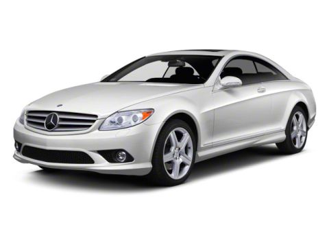 2010 mercedes benz cl reliability consumer reports for Mercedes benz reliability