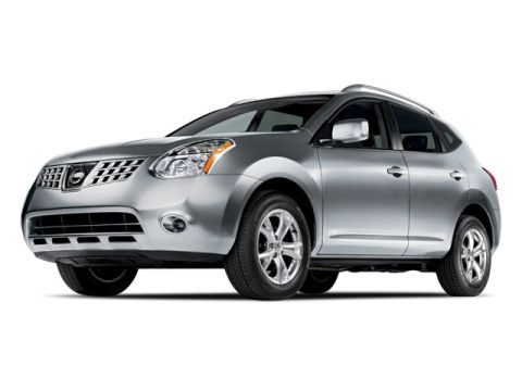 2010 Nissan Rogue Reviews Ratings Prices Consumer Reports