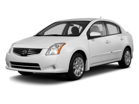2010 Nissan Sentra Reliability Consumer Reports