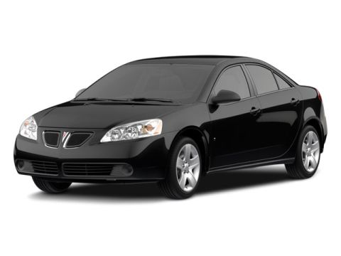 2010 Pontiac G6 Reviews Ratings Prices Consumer Reports