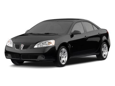 2009 pontiac g6 owners manual | ebay.