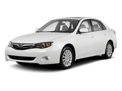 2010 subaru impreza reviews ratings prices consumer. Black Bedroom Furniture Sets. Home Design Ideas