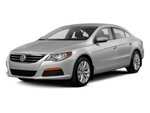 2010 volkswagen cc reviews ratings prices consumer reports. Black Bedroom Furniture Sets. Home Design Ideas