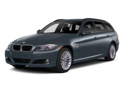 2011 bmw 3 series reliability consumer reports. Black Bedroom Furniture Sets. Home Design Ideas