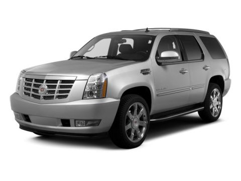 2011 cadillac escalade reviews ratings prices consumer. Black Bedroom Furniture Sets. Home Design Ideas