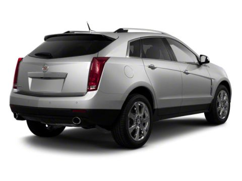 2011 Cadillac Srx Reviews Ratings Prices Consumer Reports