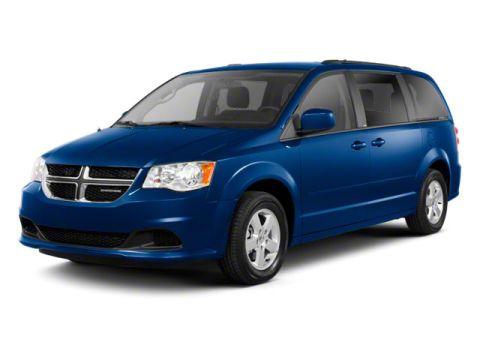 2011 dodge grand caravan torque converter clutch solenoid location
