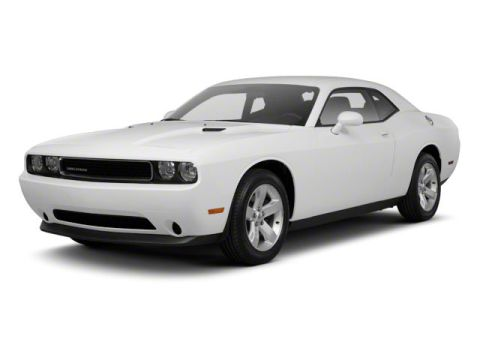 2011 dodge challenger reviews ratings prices consumer. Black Bedroom Furniture Sets. Home Design Ideas