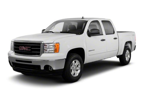 2011 Gmc Sierra 1500 Reliability Consumer Reports