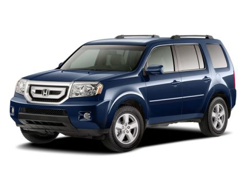 2011 honda pilot reliability consumer reports. Black Bedroom Furniture Sets. Home Design Ideas