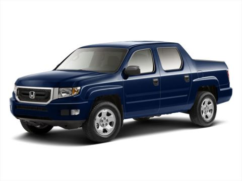2011 honda ridgeline owner satisfaction consumer reports. Black Bedroom Furniture Sets. Home Design Ideas