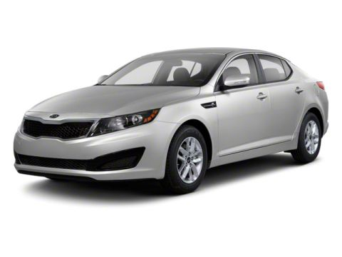 2011 kia optima reviews ratings prices consumer reports. Black Bedroom Furniture Sets. Home Design Ideas
