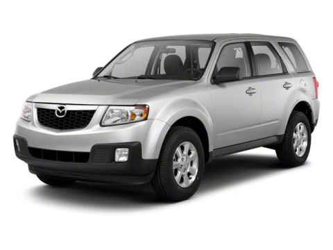 2011 mazda tribute reviews ratings prices consumer reports. Black Bedroom Furniture Sets. Home Design Ideas