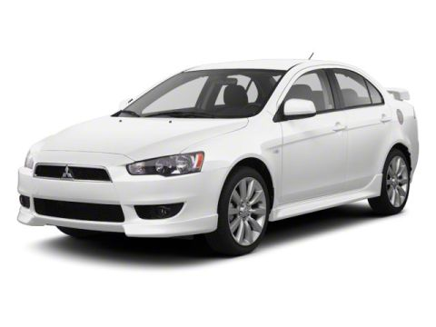 2011 mitsubishi lancer reliability - consumer reports