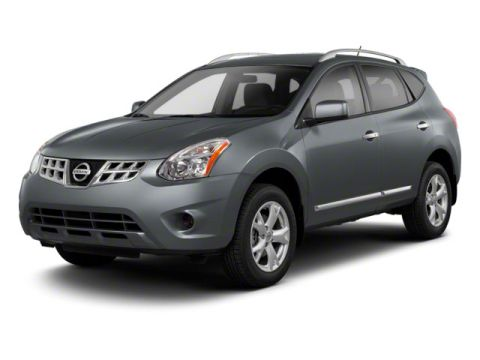 2011 Nissan Rogue Reliability Consumer Reports